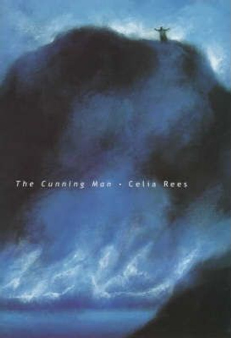 Rees, Celia / The Cunning Man
