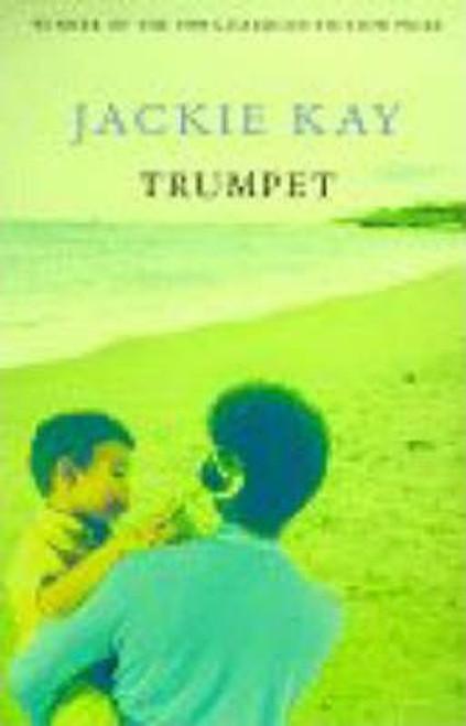 Kay, Jackie / Trumpet