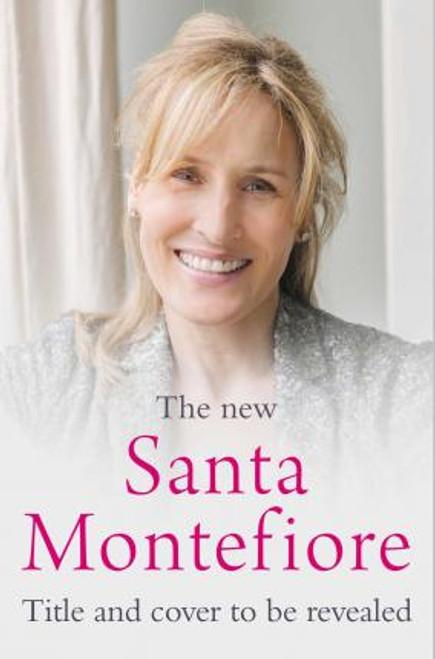 Montefiore, Santa / The Temptation of Gracie (Large Paperback)