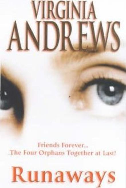 Andrewes, Virginia / Runaways