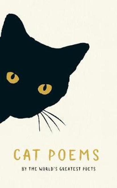 Various / Cat Poems