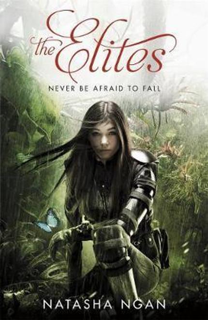 Ngan, Natasha / The Elites