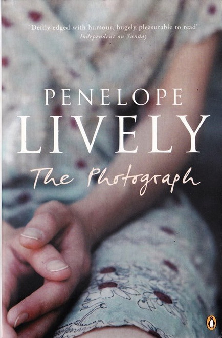Lively, Penelope / The Photograph