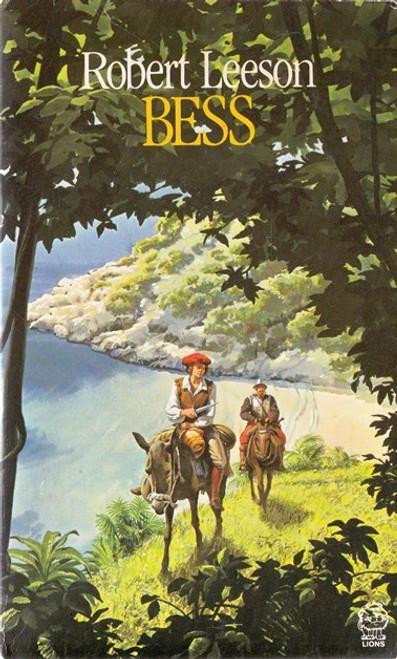 Leeson, Robert / Bess