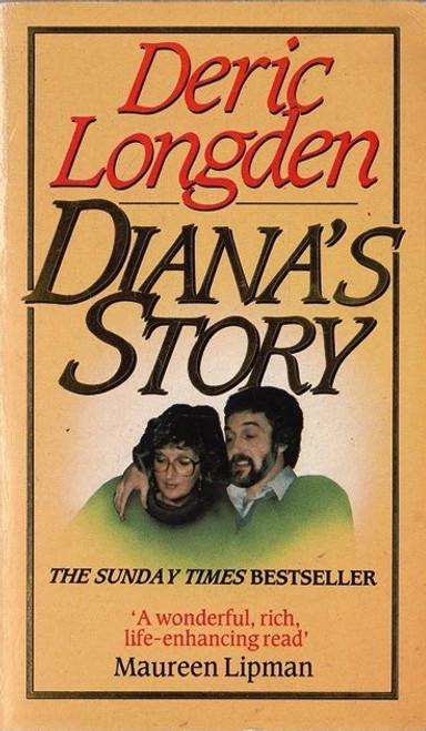 Longden, Deric / Diana's Story