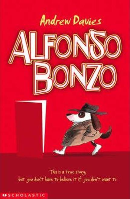 Davies, Andrew / Alfonso Bonzo