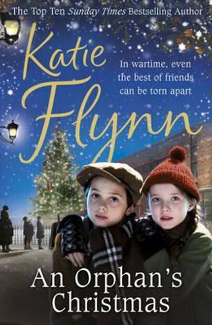 Flynn, Katie / An Orphan's Christmas