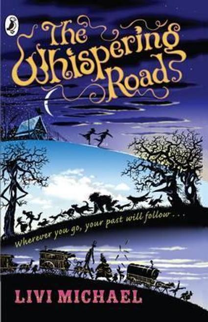Michael,  Livi / The Whispering Road