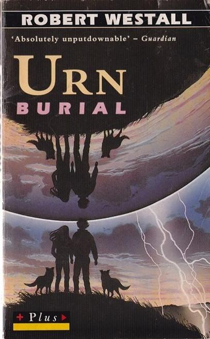 Westall, Robert / Urn Burial