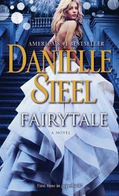 Steel, Danielle / Fairytale