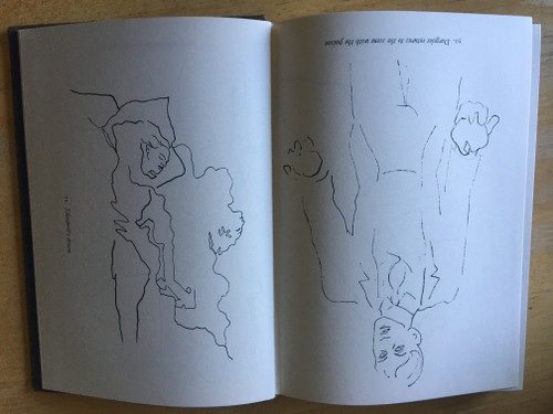 Cocteau, Jean - Les Enfants Terribles ( With/ avec  Soixante Dessins ) Illustrated - HB - Folio Society 1975