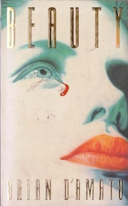 D'Amato, Brian / Beauty