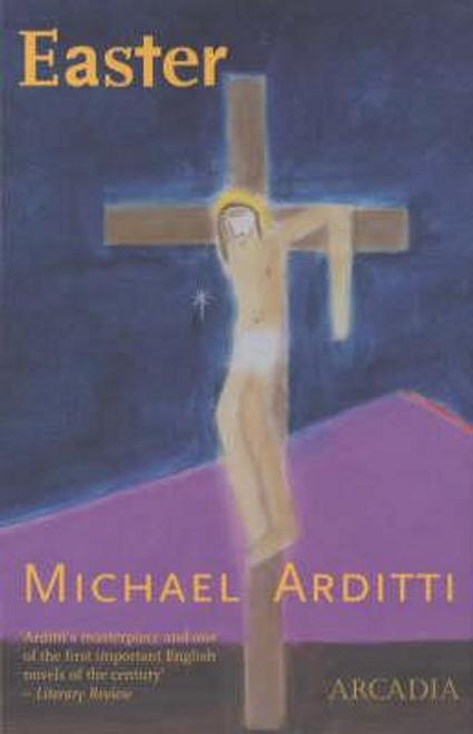 Arditti, Michael / Easter