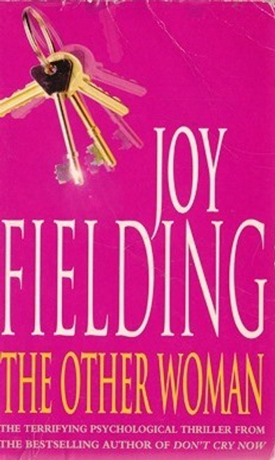 Fielding, Joy / The Other Woman