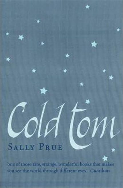 Prue, Sally / Cold Tom
