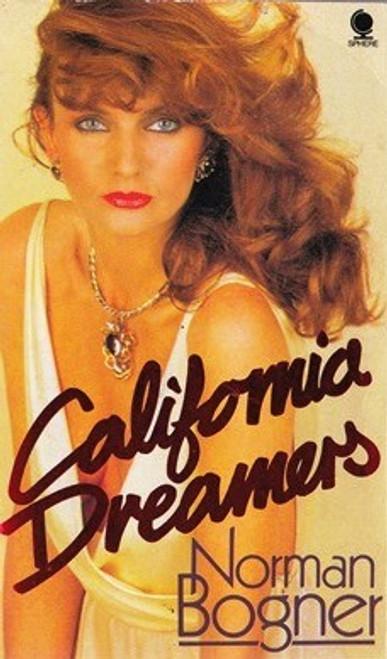 Bogner, Norman / California Dreamers