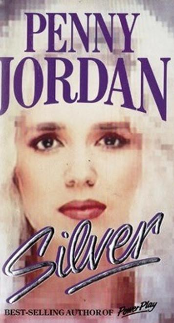 Jordan, Penny / Silver