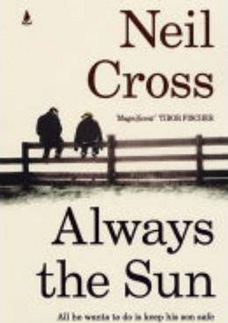 Cross, Neil / Always the Sun