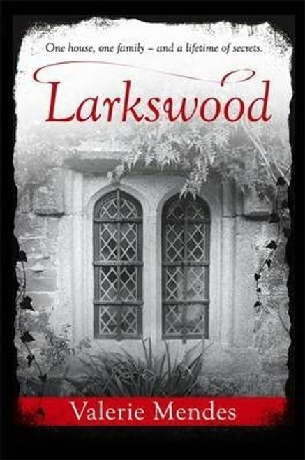 Mendes, Valerie / Larkswood