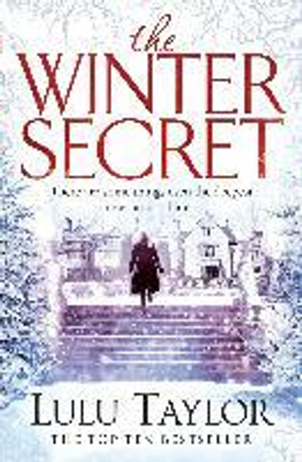 Taylor, Lulu / The Winter Secret