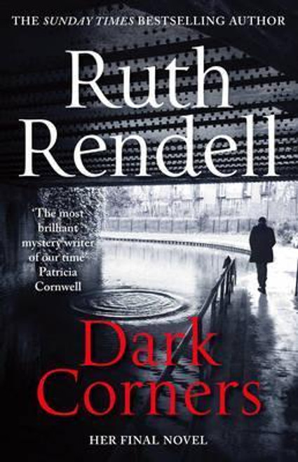 Rendell, Ruth / Dark Corners