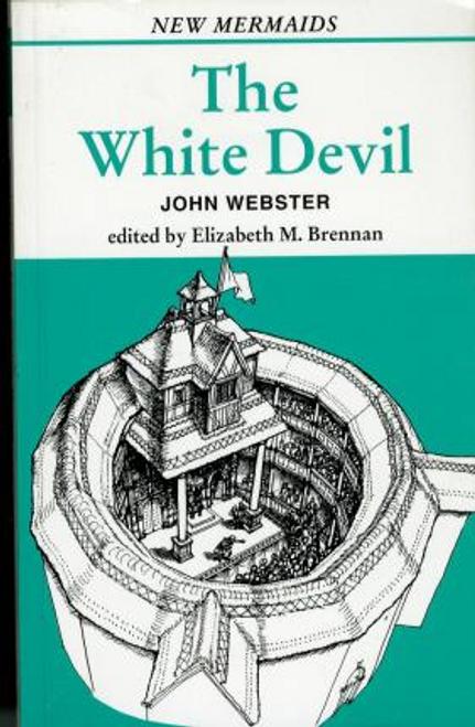 Webster, John / White Devil