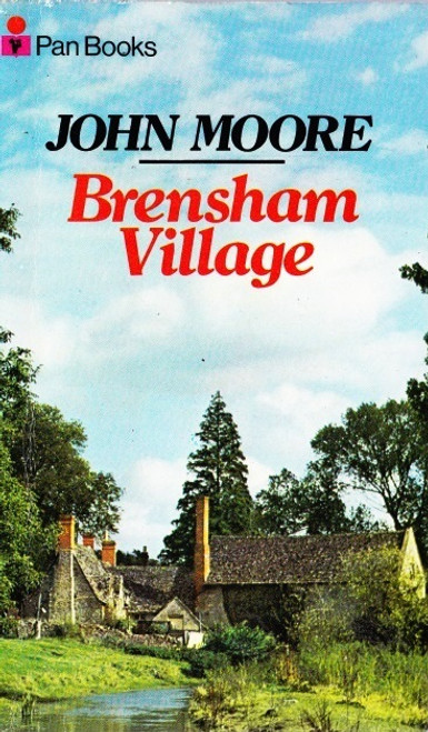 Moore, John / Brensham Village