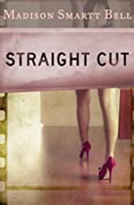 Smartt Bell, Madison / Straight Cut