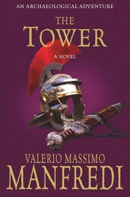 Manfredi, Valerio Massimo / The Tower