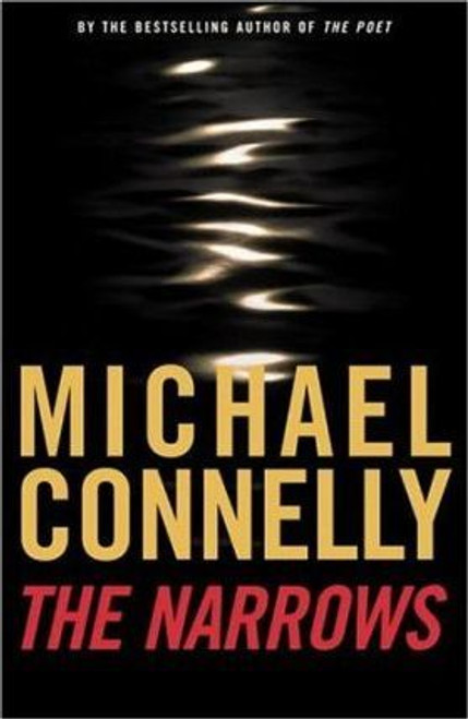 Connelly, Michael / The Narrows (Hardback)