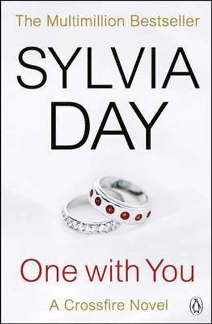 Day, Sylvia / One with You