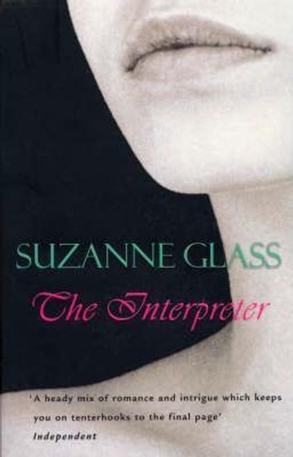 Glass, Suzanne / The Interpreter