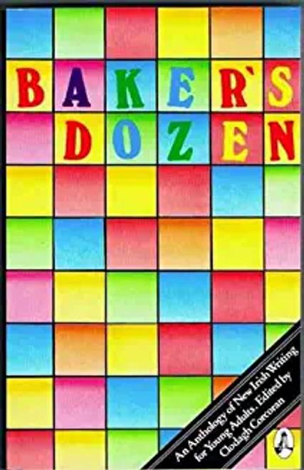 Corcoran, Clodagh / Baker's Dozen