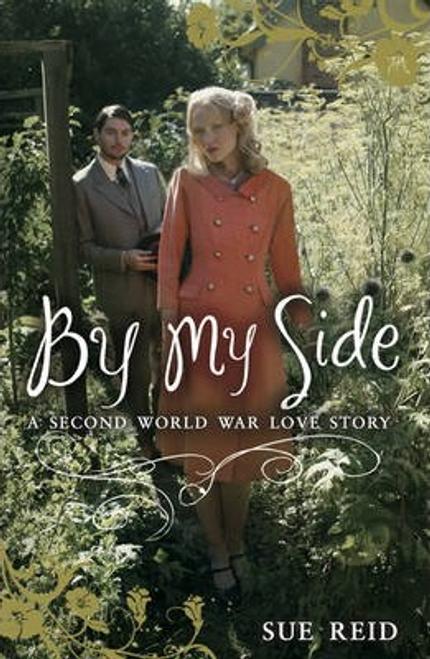 Reid, Sue / By My Side
