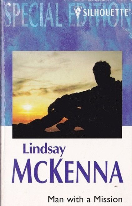 Silhouette / Special Edition / Linsday McKenna