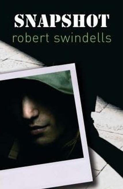 Swindells, Robert / Snapshot