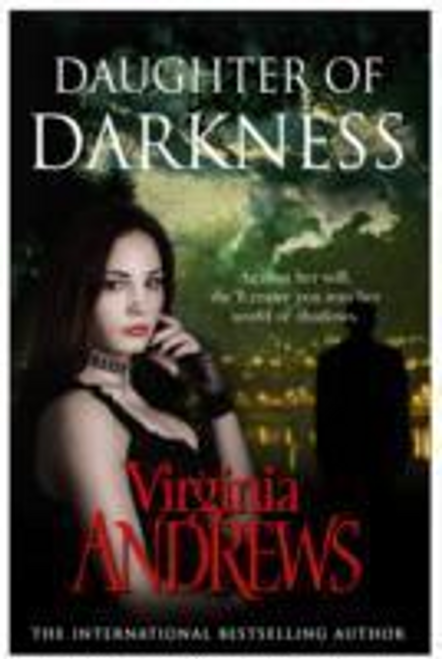 Andrews, Virginia / Daughter of Darkness