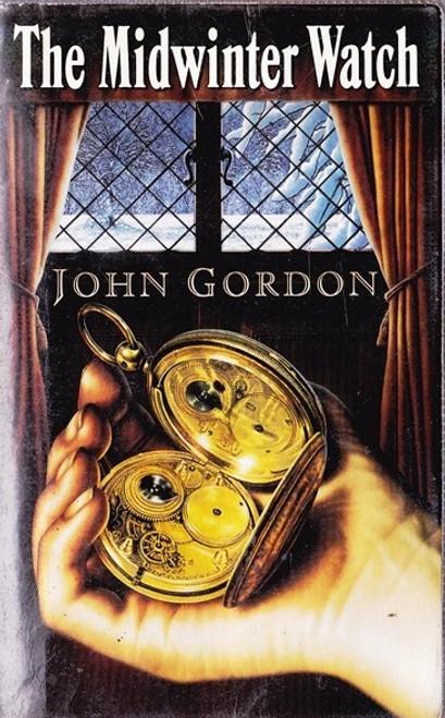 Gordon, John / The Midwinter Watch