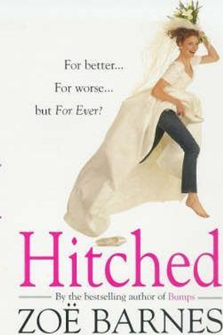 Barnes, Zoe / Hitched