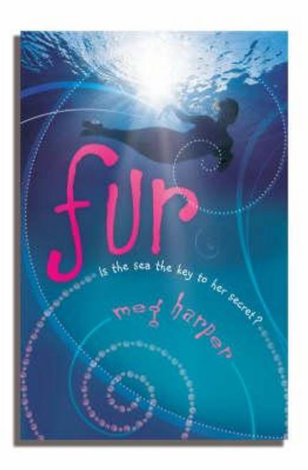 Harper, Meg / Fur