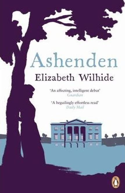 Wilhide, Elizabeth / Ashenden