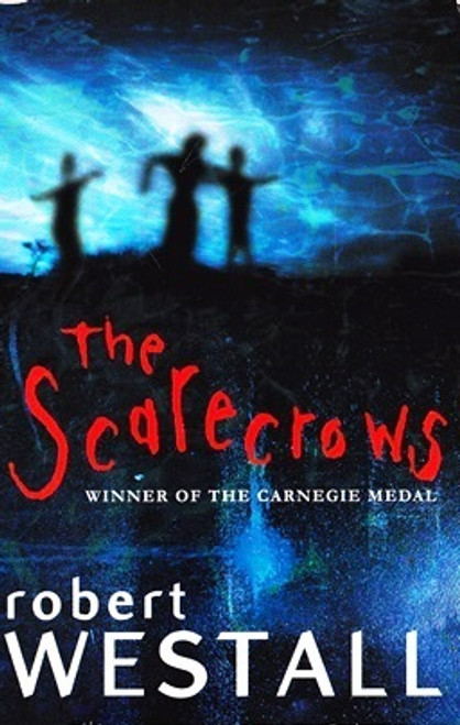 Westall, Robert / The Scarecrows