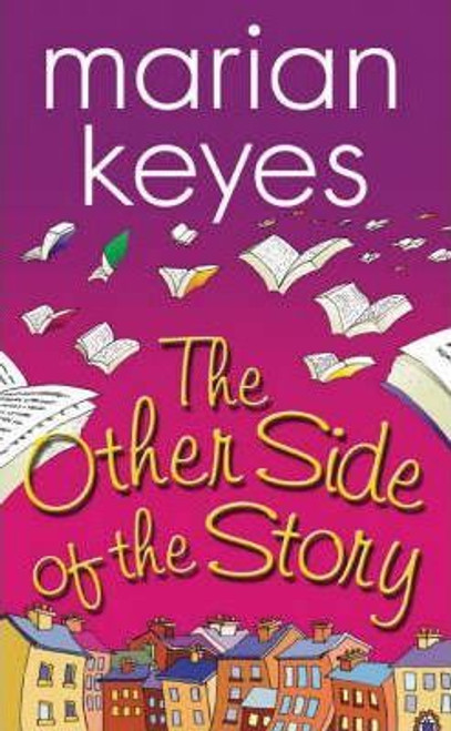 Keyes, Marian / The Other Side of the Story (Large Hardback)