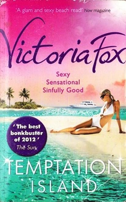 Fox, Victoria / Temptation Island