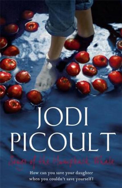 Picoult, Jodi / Songs of the Humpback Whale (Hardback)
