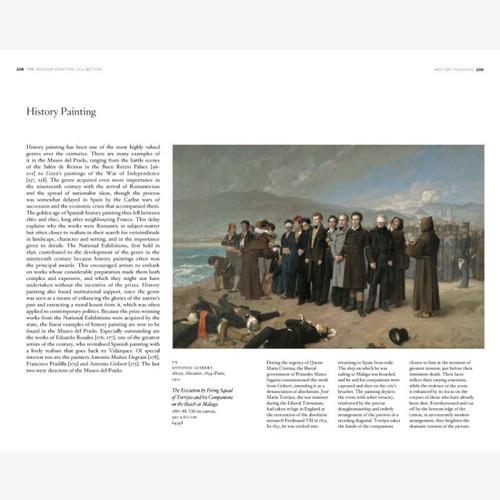 The Prado Guide - Museo Nacional Del Prado, Madrid -  Official Guide