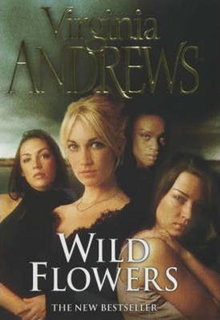 Andrews, Virginia / The Wildflowers (Hardback)