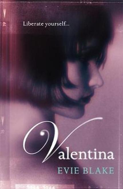 Blake, Evie / Valentina
