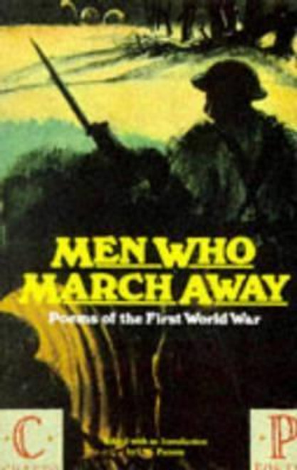 Men Who March Away