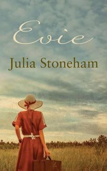 Stoneham, Julia / Evie
